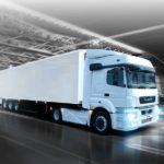 Беспилотный КАМАЗ может появиться на дорогах в 2017 году