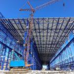 Российские металлурги продолжают наращивать инвестиции