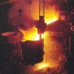 Выплавка нержавеющей стали продолжит расти