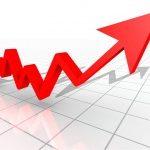 Северсталь Дистрибуция увеличила объем продаж на 13%