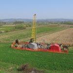 Rio Tinto продвигает литиевый проект в Сербии