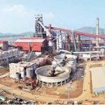 Tata Steel рассчитывает привлечь $2 млрд. до конца января