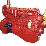 Каталог двигателя а 41