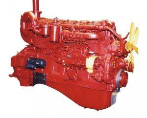 двигатель а 41