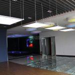 Что нужно знать о светодиодных LED панелях!