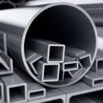 Отличия и применение горячего и холодного металлопроката