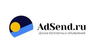 adsend.ru
