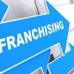 Что такое франчайзинг?