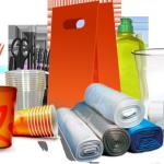 Упаковочные материалы и оборудование по выгодным ценам и в отличном качестве