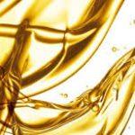 Индустриальное масло