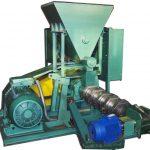 Оборудование для производства кормов