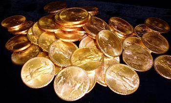 Теории денег