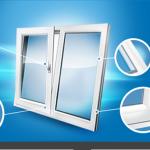 Окна Века – цена, краткий обзор всех моделей
