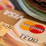 Плохая кредитная история: получение кредита от МФО на карту