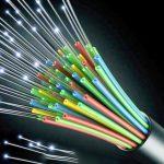 Характерные черты оптоволоконных кабелей