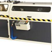 Оборудование и станки для производства окон