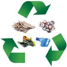 переработка и утилизация отходов