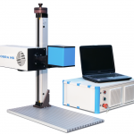 Станки для лазерной резки и маркировки