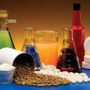 Изделия химической продукции