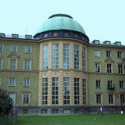 Стокгольмская Школа Экономики