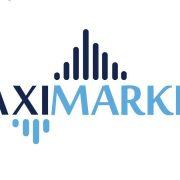 Онлайн платформа Максимаркетс