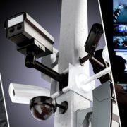 Задачи и функции службы безопасности