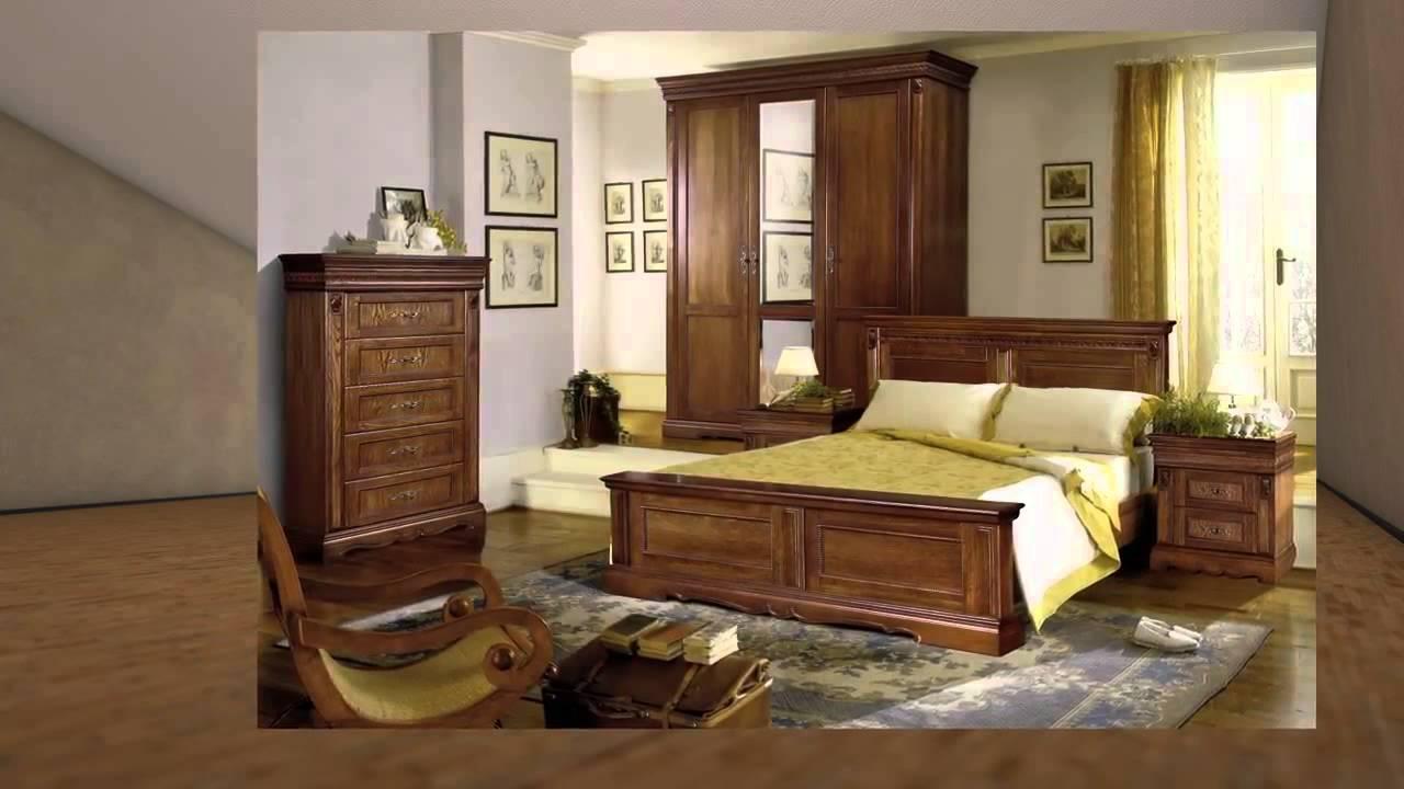 Производство дизайнерской мебели