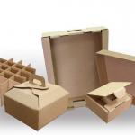 Почему стоит применять картонную упаковку