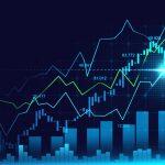 Сотрудничество с брокерами на валютной бирже Forex