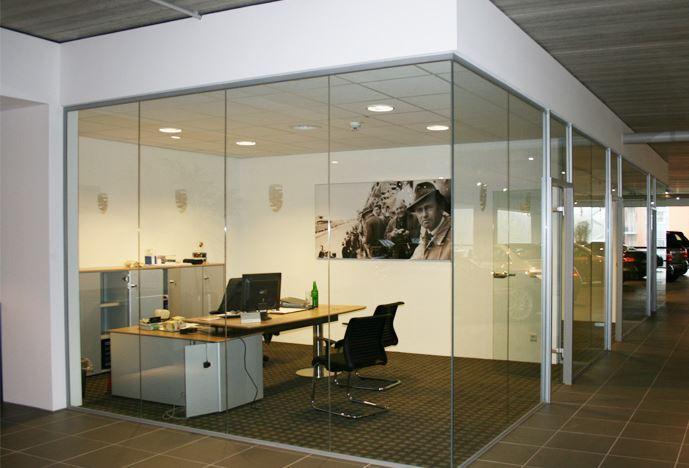 Картинки по запросу Офисные перегородки: назначение, разновидности и преимущества