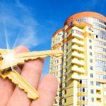Достоинства и аспекты выбора квартиры в новостройке