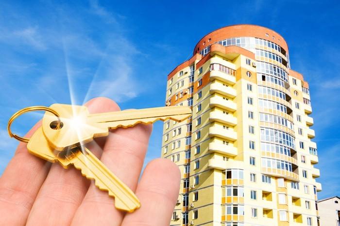 Преимущества и критерии выбора квартиры в новостройке