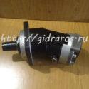 Гидромотор 310.3.56.00