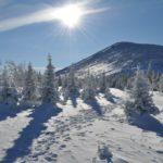 Урал — жемчужина минерального царства