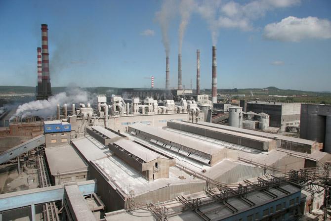 bogoslovskij-industrialnyj-park