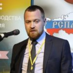 Модуль-Украина продолжает наращивать производство проката с покрытиями