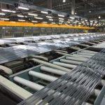 Европейские производители алюминия хотят дружить со США против Китая