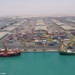 Иран продолжает увеличивать экспорт стали