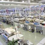 Организация подготовки производства. Автоматизации производственных операций.
