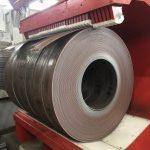 LDM поставит оборудование для цеха отделки металла ЧерМК