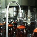 Пиво оптом от производителя — взаимоотношения с розницей