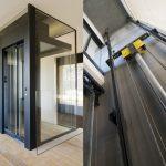 Техническое обслуживание и ремонт лифтов в Москве