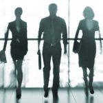 Комплексное сопровождение Вашего бизнеса