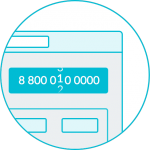 Коллтрекинг как аналитический инструмент интернет-маркетинга
