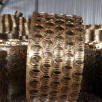 Выбор декоративного металлопроката