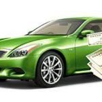 Особенности компаний, предлагающих услуги по срочному выкупу авто