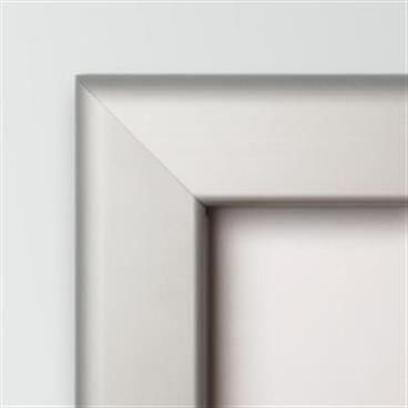 Алюминиевые клик рамки