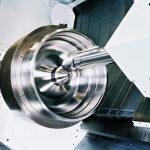 Металлообрабатывающие станки от Metaltool