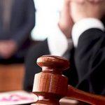 Судебное обжалование решений налоговых органов