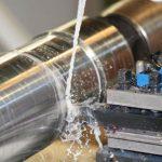 Виды механической обработки металла